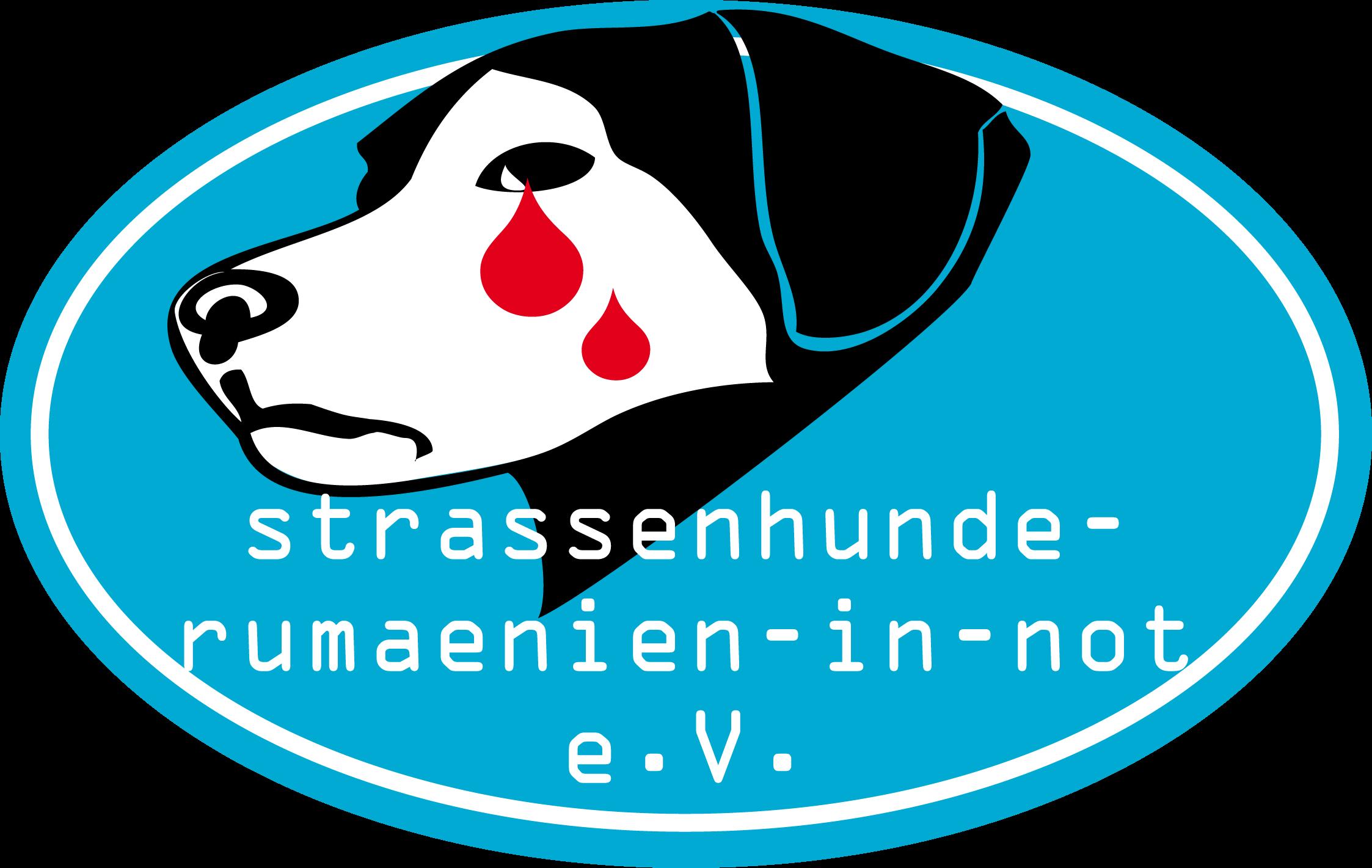 Strassenhunde Rumänien in Not e.V.
